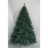 Sapin de noël artificiel Dakota Spruce - 150 cm - Décoration