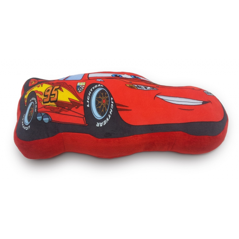 coussin cars Coussin Cars   48 cm   Disney | eBay coussin cars