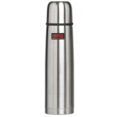 Bouteille isotherme Thermos Light & Compact - 1L