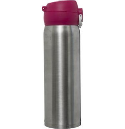 Bouteille thermos 35 cl - Rose