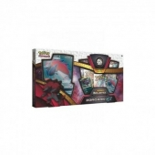 Coffret Pokémon - Soleil & Lune 3.5 - Légendes Brillantes - Zoroark GX - Cartes à collectionner