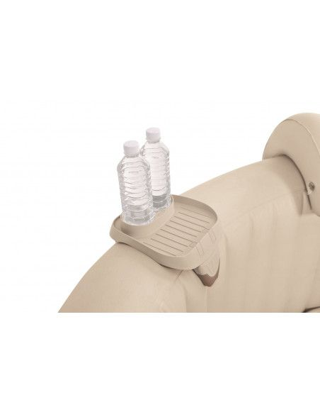 Porte-boissons pour Spa - Intex - Accessoires spa