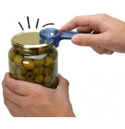 Ouvre-bocal - Jarkey - Accessoire de cuisine