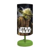 Lampe de chevet Star Wars - Yoda
