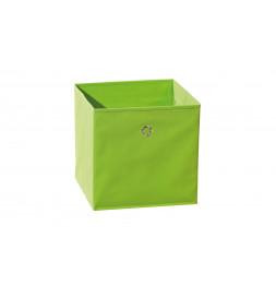 Boîte de rangement - Winny - Vert