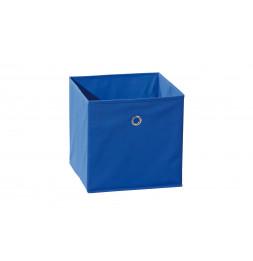 Boîte de rangement - Winny - Bleu