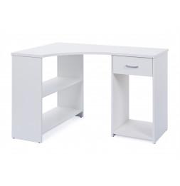Bureau - Grossi - Blanc