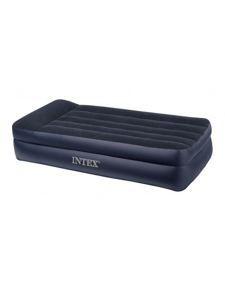 Matelas gonflable - Airbed - 1 place