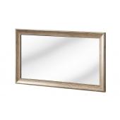 Miroir - Centuri - 120 cm x 68 cm x 3 cm - cheneMonument