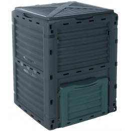 Bac de compostage - 300L