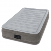Matelas gonflable - 2 places - 150 x 200 cm - Intex