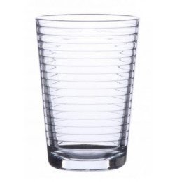 Verre - Lot de 6 - London - 20 cL