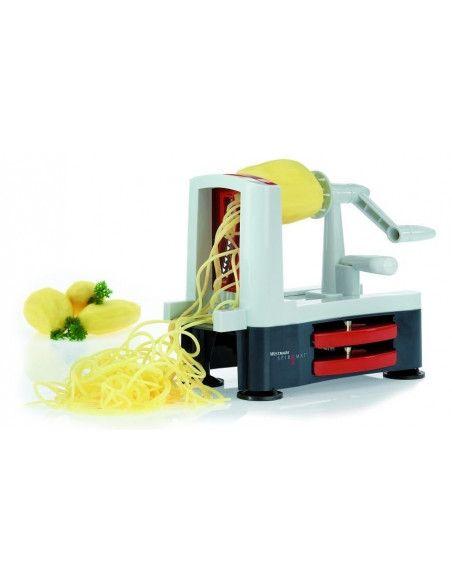 Râpe à fruits et légumes - Westmark