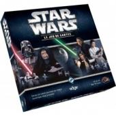 Star Wars - Jeu de cartes