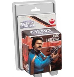 Star Wars Assaut sur l'Empire - Lando Calrissian