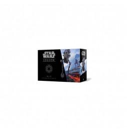 Star Wars Légion - TR-TT