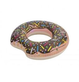 Bouée donuts - D 107 cm