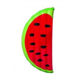 Bouée gonflable fruit - Modèle aléatoire