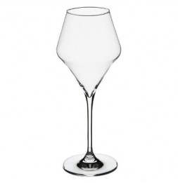 Lot de 3 verres à vin Clarillo - 27 cl