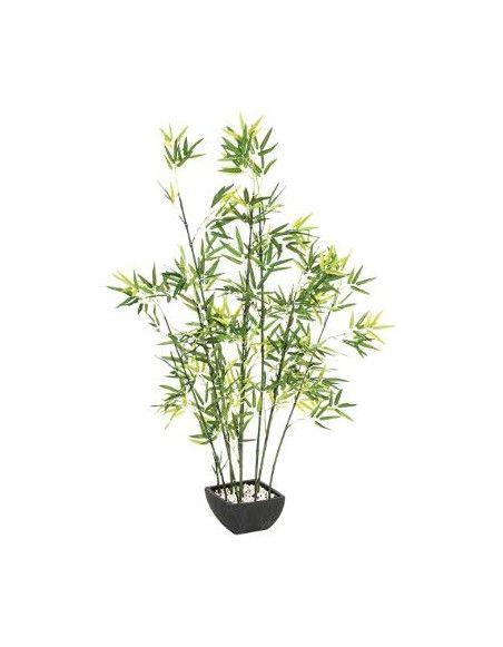 Bambou artificiel - H 122 cm