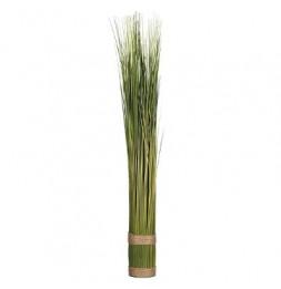 Fagot d'herbe artificielle - D 8 x H 79 cm