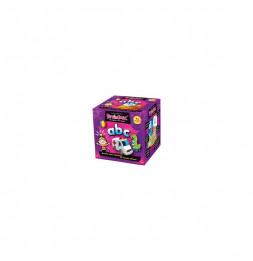 BrainBox - ABC - Jeu enfants