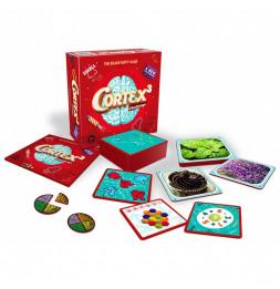 Cortex Challenge 3 - Jeu famille