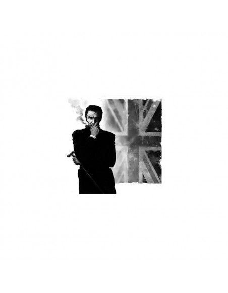 Sherlock Holmes Détective Conseil - Carlton House & Queen's Park - Jeu famille