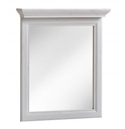 Miroir de salle de bain Palace White - 65 x 76 cm