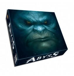 Abyss - Jeu spécialiste