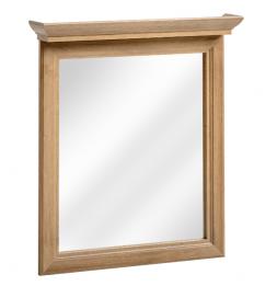 Miroir - 65 x 76 cm - Palace Riviera