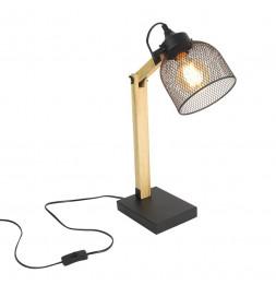 Luminaires OriginauxSpots GaletsLampadaires Et Leds Lampes dQrxtChs