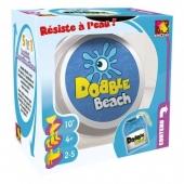 Dobble Beach - Jeu famille