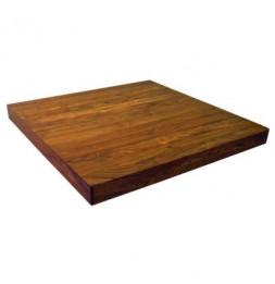 Couvre-table pour Carrom Winit ou Carrom Champion - Jeu en bois