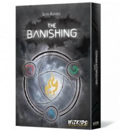The Banishing - Jeu spécialiste