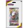 Booster Pokémon - Blister Soleil & Lune 11 - Harmonie des Esprits - dès 6 ans