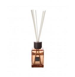 Diffuseur de parfum XL 2,2L - Ambre & Jersey