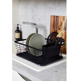 Égouttoir à vaisselle Drip