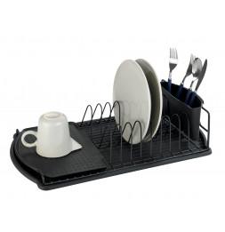 Égouttoir à vaisselle - Basic