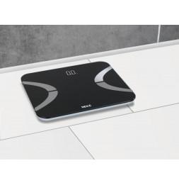 Balance analytique connectée - Bluetooth - Ecran LED