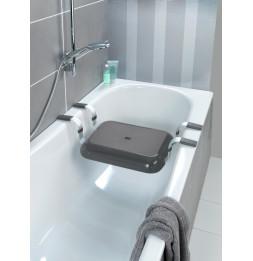 Siège de baignoire - 150 kg - Secura Premium