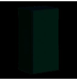 Armoire suspendue Switch SW 4 - L 30 x P 30 x H 60 cm - Blanc
