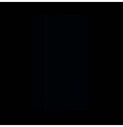 Armoire suspendue Switch SW 4 - L 30 x P 30 x H 60 cm - Gris