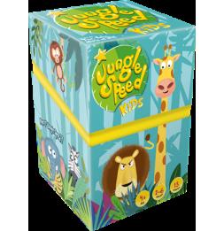 Jungle Speed Kids - Jeux Enfants