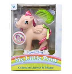 Mon Petit Poney : Heart Throb - Jouets