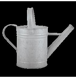 Arrosoir en Zinc patiné - 1,5 L