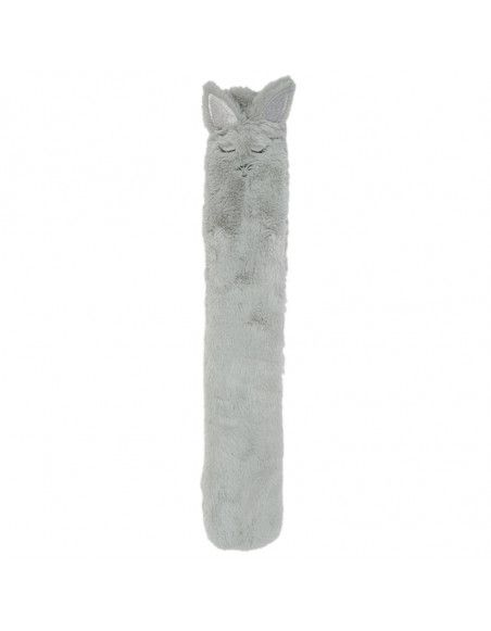 Bouillote - Animal chat - 2 L - Gris
