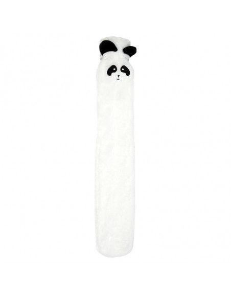 Bouillote - Animal panda - 2 L - Blanc