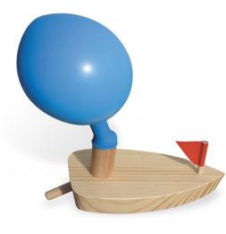 Bateau ballon - Vilac - Jeux et jouets