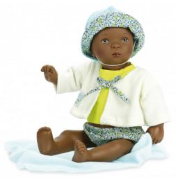 """Bibichou 35 cm """" Teddy """" - Vilac - Jeux et jouets"""